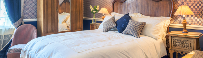 Armsyde Padstow Bed and Breakfast